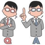 写真:探偵と興信所、探偵と別れさせ屋の違いを説明