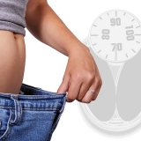 写真:2ヶ月で-8kgのダイエット成功・74.5kgが66.5kg
