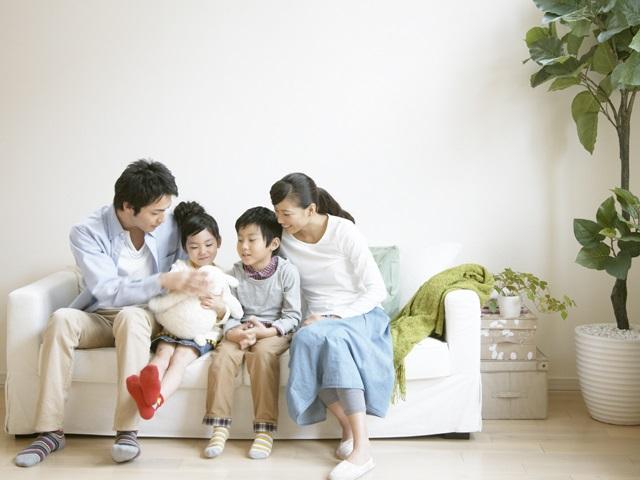 住宅ローン減税、3年間年長と離婚件数の関係