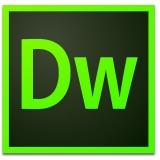 写真:WEBデザイナーを募集・固定給、時給のどちらでも可能