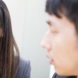 写真:男性心を理解して「誘われる女性」になる方法