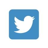 写真:Twitterの紹介
