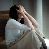 写真:夫の浮気を治すには、妻はどうするべきなのか?