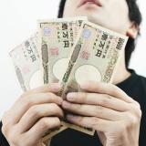 写真:頭金0円~30万円で分割払いされる方の遅延事故