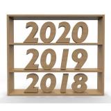 写真:2020年を振り返り