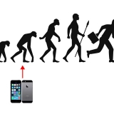 写真:iPhone5Sから買換えようと思いますが…