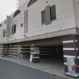 写真:関西・近隣エリアでのラブホ件数と浮気事情